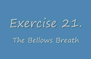 bellows breath bastrika