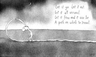 leunig_path
