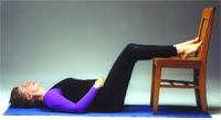 constructive-rest-position2