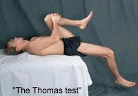 thomas-test1