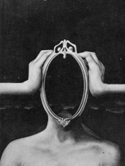 mirror-creepy