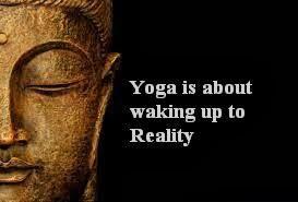 meditation-buddha