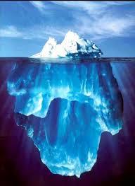 iceburg
