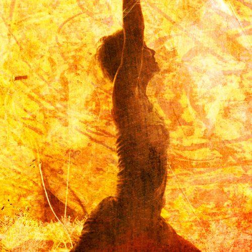 Live Online Yoga with Pranasana Yoga