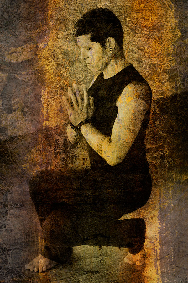 Yoga Teacher Training Online with Pranasana Yoga